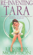 Re-Inventing Tara