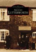 Around Lutterworth