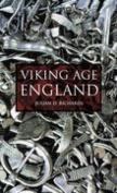 Viking Age England