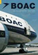 BOAC: An Illustrated History