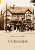 Fishponds