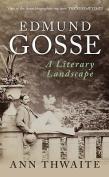 Edmund Gosse