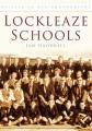 Lockleaze School