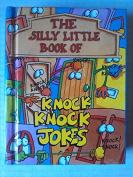 Knock Knock (Joke Books)