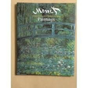 Monet (Mini Masterpieces S.)