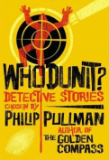 Whodunit?: Detective Stories