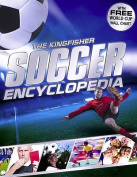 US the Kingfisher Soccer Encyclopedia