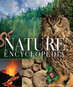 The Kingfisher Nature Encyclopedia