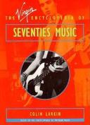 Virgin Encyclopedia of Seventies Music