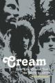 """""""Cream"""""""