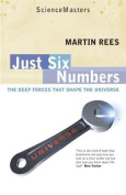 Just Six Numbers