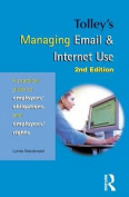 Tolley's Managing Email and Internet Use
