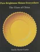The Glass of China
