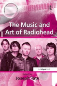 """The Music and Art of """"Radiohead"""""""