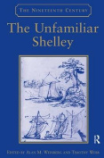The Unfamiliar Shelley