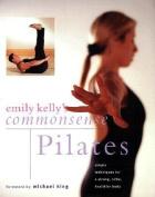 Emily Kelly's Common Sense Pilates