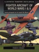 Fighter Aircraft (World Wars)