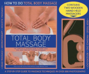 How To Do Total Body Massage Kit