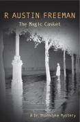 Magic Casket