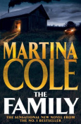 The Family. Martina Cole