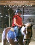 My First Pony