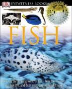 Fish (DK Eyewitness Books)
