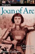 Joan of Arc (DK Biography