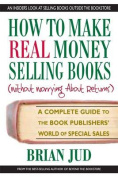 How to Make Real Money Selling Books (without Worrying About Returns)