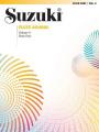Suzuki Flute School, Vol 9