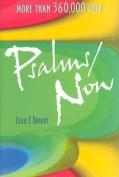 Psalms Now