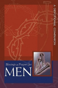 Blessings and Prayers for Men