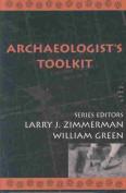 Archaeologist's Toolkit