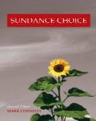 Sundance Choice, Composition Version
