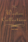 The Windham Collection