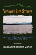 Vermont Life Stories