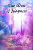 The Door of Judgment