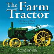 The Farm Tractor