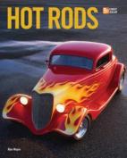 Hot Rods