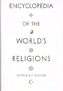 Encyclopaedia of the World's Religions