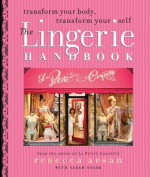Lingerie Handbook