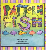 Pattern Fish