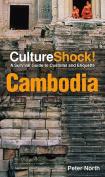 Culture Shock! Cambodia