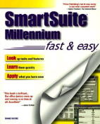 Smartsuite Millennium Edition Fast and Easy