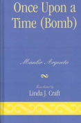 Once Upon a Time (Bomb)
