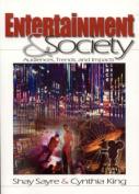 Entertainment & Society