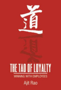 The Tao of Loyalty