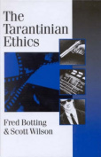 The Tarantinian Ethics