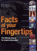 Facts at Your Fingertips