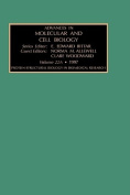 Protein Structural Biology in Biomedical Research