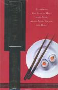 The Sushi Kit